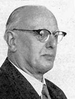 Dr Hummel Heilbronn